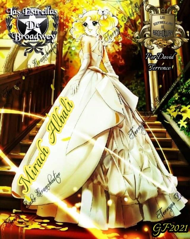 """●♡☆ENTREGA DE FIRMAS """"BELLA CANDY"""" EN EL PRESTIGIOSO CLUB DE LAS ESTRELLAS DE BROADWAY☆●♡ 52_sin18"""