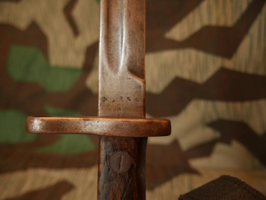 Baïonnette inconnue au bataillon !  P1060621