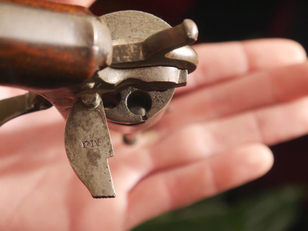 Pistolet à identifier P1060629