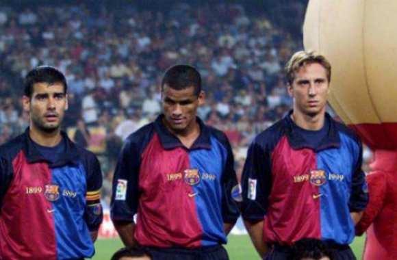¿Cuánto mide Rivaldo? - Real height Img_2010