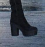 Estatura de las mujeres con tacones (high heels) Img_2031