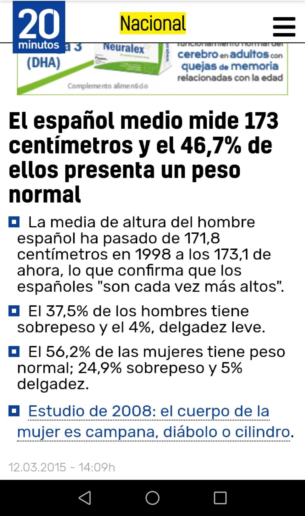 Estatura media en España Img_2051