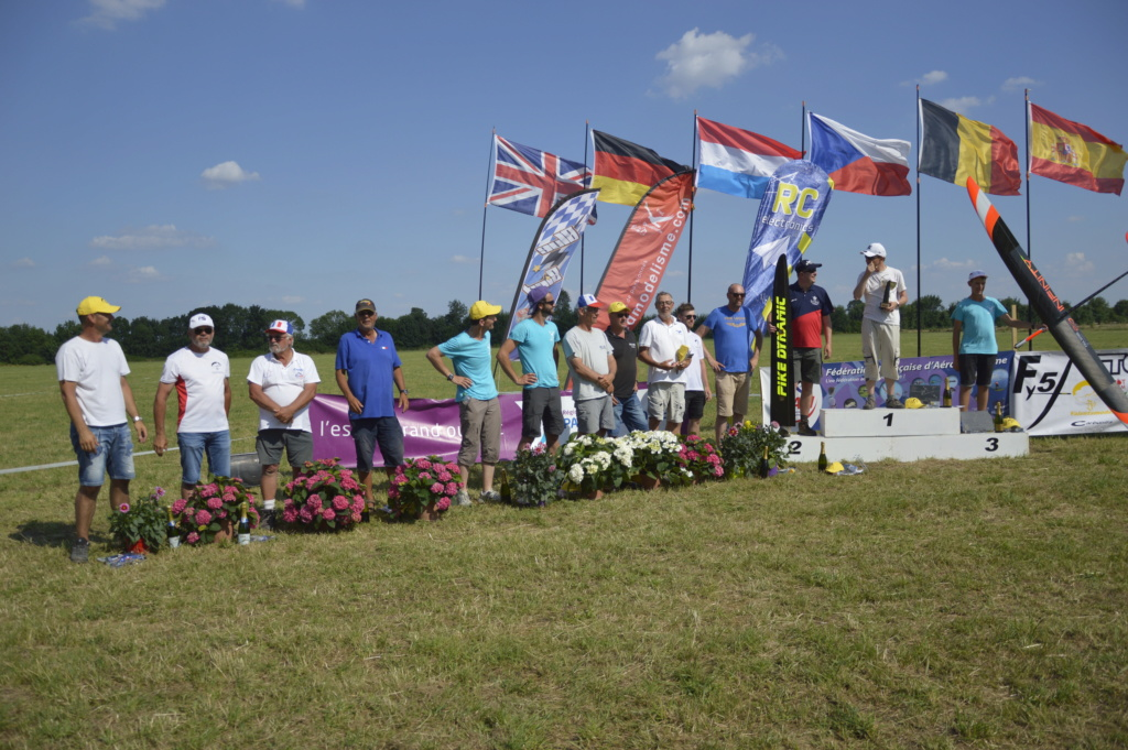 F5J Loire Valley Trophy 2019 - Angers _dsc3411