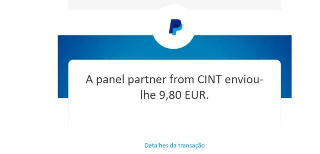 [Provado] Sondar - Novo Site de Inquéritos Online, paga por Paypal! - Página 6 Sondar10