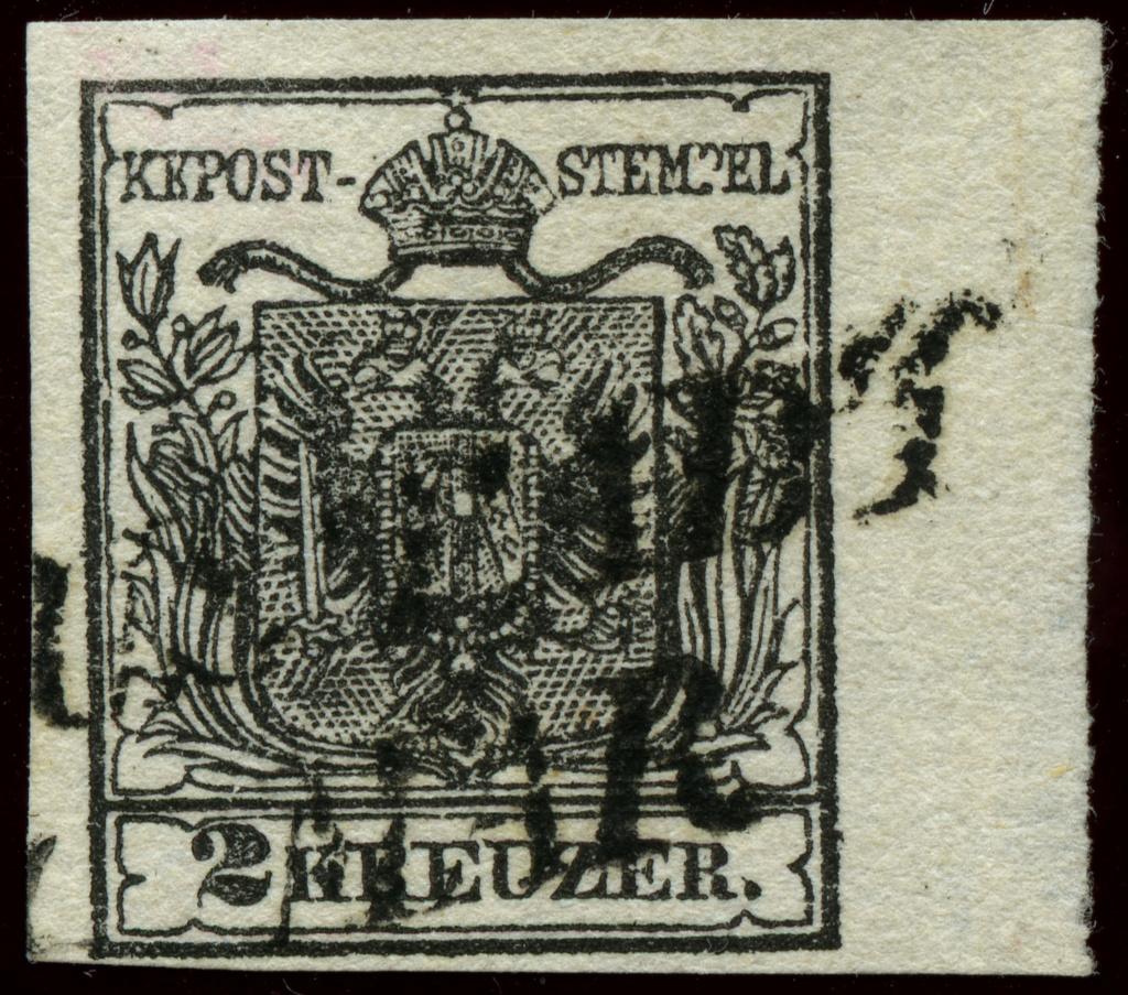 Die erste Österreichische Ausgabe 1850 - Seite 2 Ank_2_10