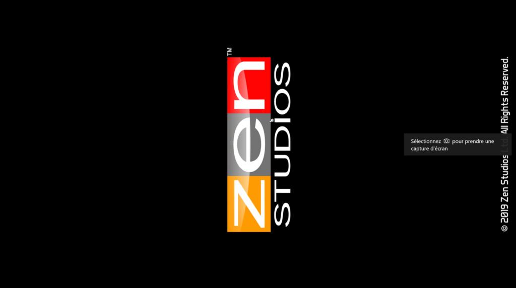 [RÉSOLU] Message de capture lancement de FX3 Messag10