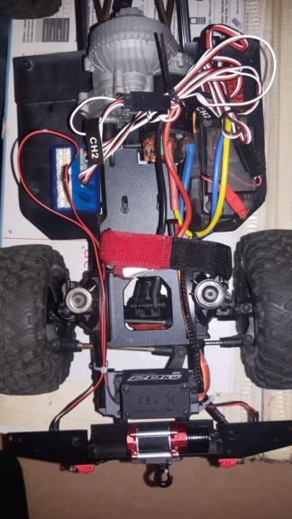 Dodge power wagon - Page 3 20200342