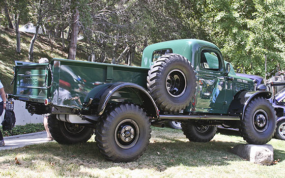 Dodge power wagon - Page 10 6a00d810