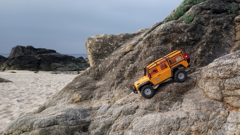 Spot 29 plage de Portez à Locmaria Plouzané en Bretagne Dsc_0612