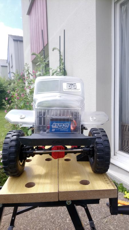 Dodge power wagon Dsc_1223