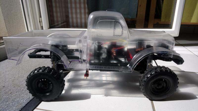 Dodge power wagon Dsc_1226