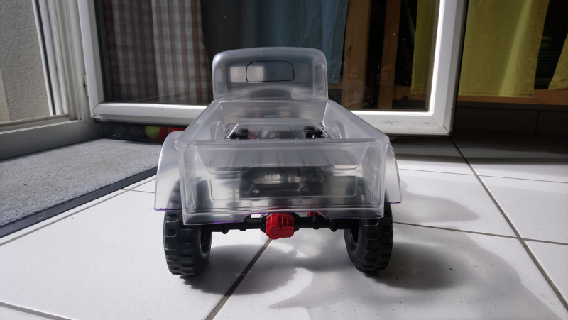 Dodge power wagon Dsc_1227