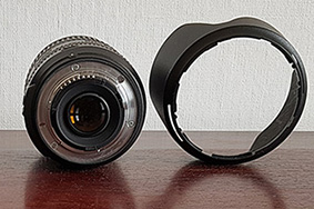 [Terminé] Objectif Nikon AF-S DX 16-85mm f/3.5-5.6G ED VR 16-85_11