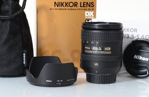 [Terminé] Objectif Nikon AF-S DX 16-85mm f/3.5-5.6G ED VR 16-85_13