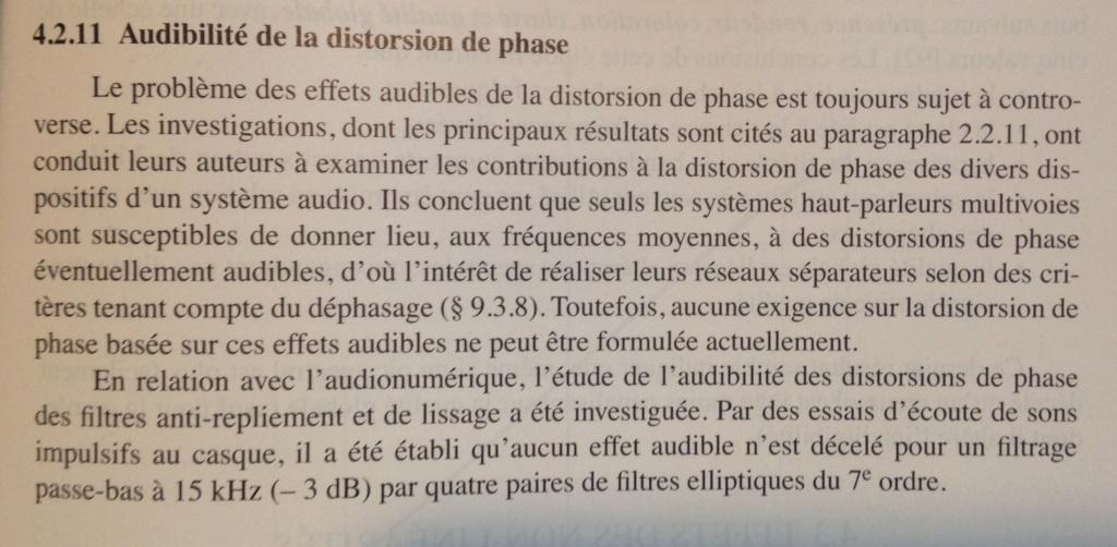 correction de la distorsion de phase par convolution - Page 5 Fullsi24