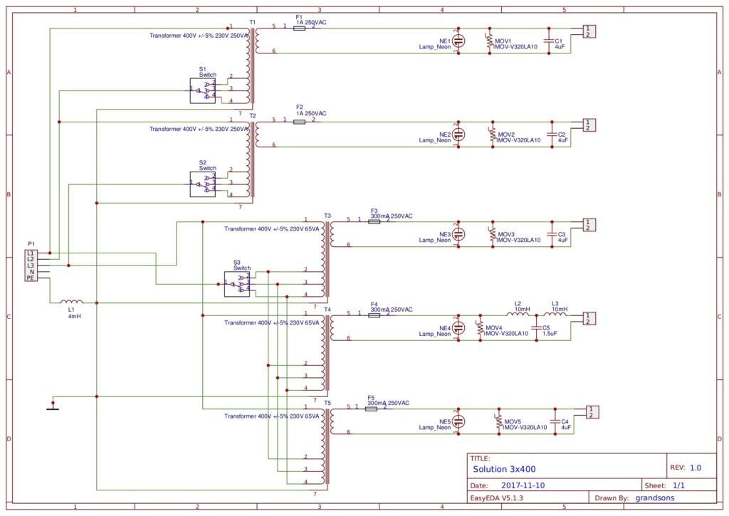 Le quizz du samedi transmissions différentielles cachées - Page 3 Schema10
