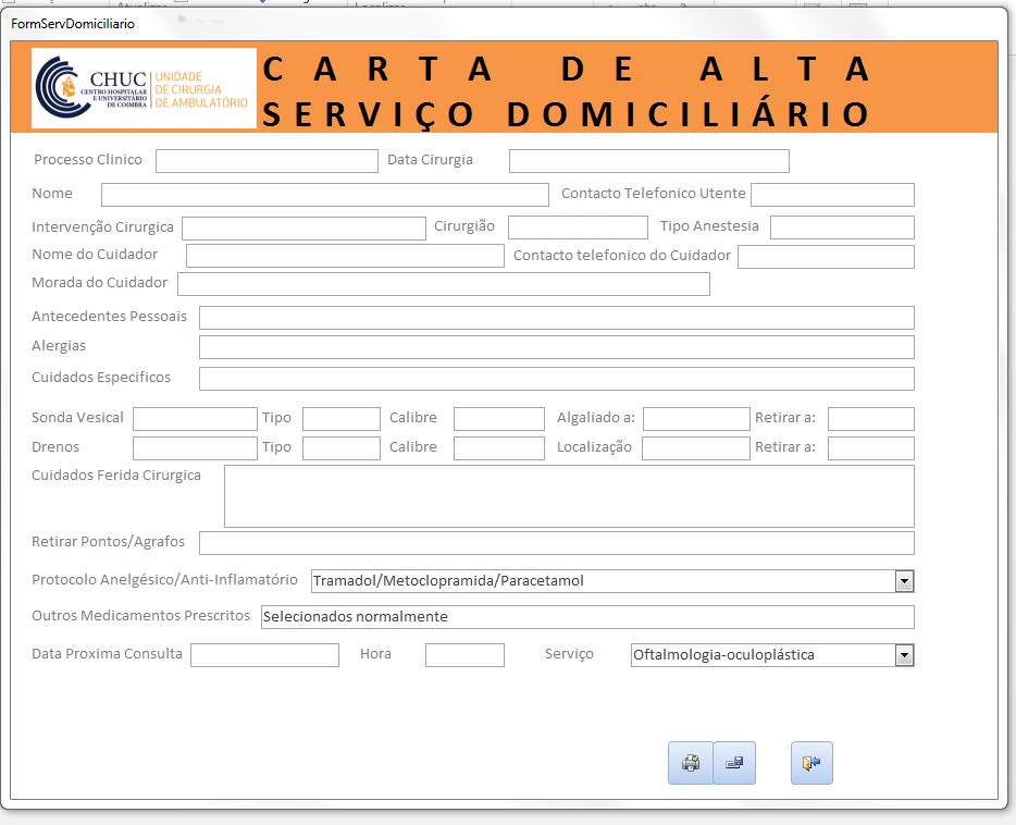 [Resolvido]Dados num Formulário Combo-10