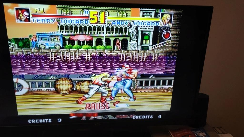 Bug srites dupliqués Neo Geo AES + Fatal Fury Special Img_2011