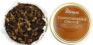 Echange Connoisseur's choice Tealea10