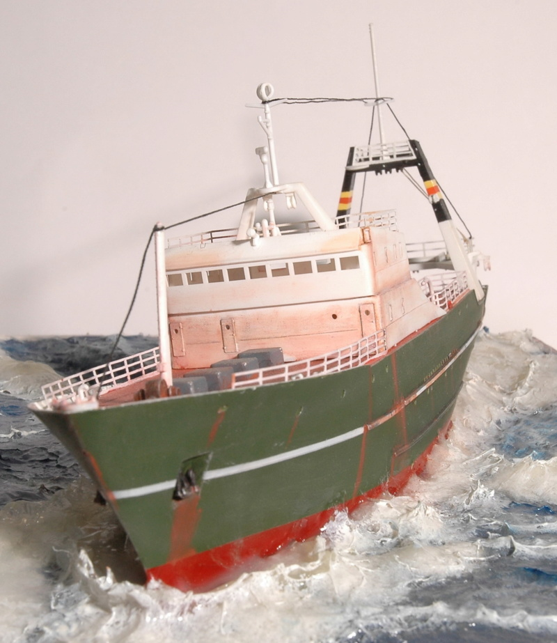 Dio : Roc Amadour en plein océan (Heller + PE 1/200°) par oceanmodel Roc_am10