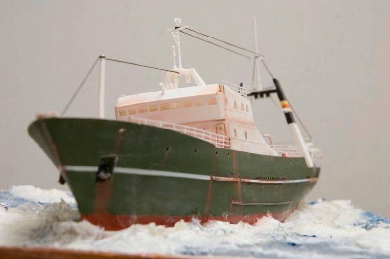 Dio : Roc Amadour en plein océan (Heller + PE 1/200°) par oceanmodel Rocama10