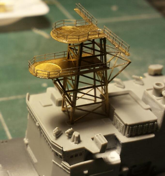 USS SPRUANCE Echelle 1/700 Uss_sp17