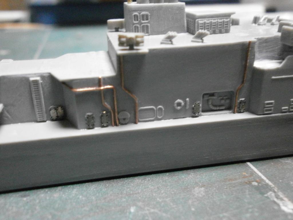 USS SPRUANCE Echelle 1/700 Uss_sp20