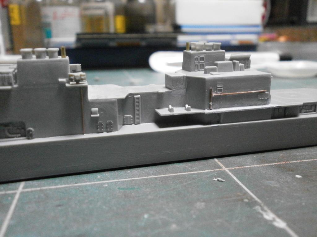 USS SPRUANCE Echelle 1/700 Uss_sp21