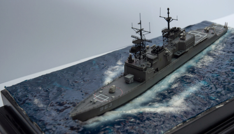 USS SPRUANCE Echelle 1/700 Uss_sp23