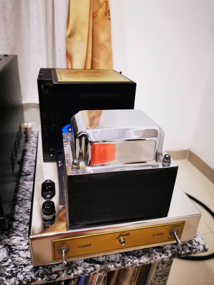 Jadis Ja80 Mono Block Power Amp Img-2115