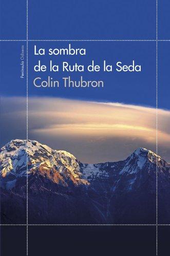 Libricos y Libracos: Novedades Editoriales... - Página 3 416rg-10