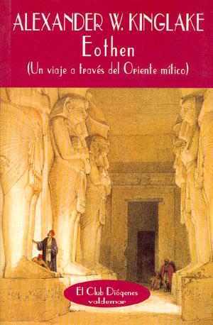 Libros clásicos de geografía y viajes (índice en el primer post) - Página 2 84770210