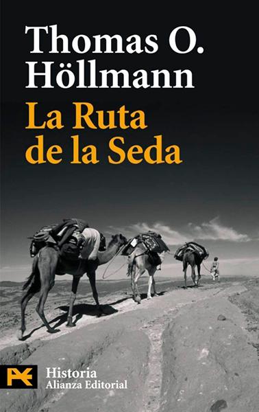 Libricos y Libracos: Novedades Editoriales... - Página 3 97884210