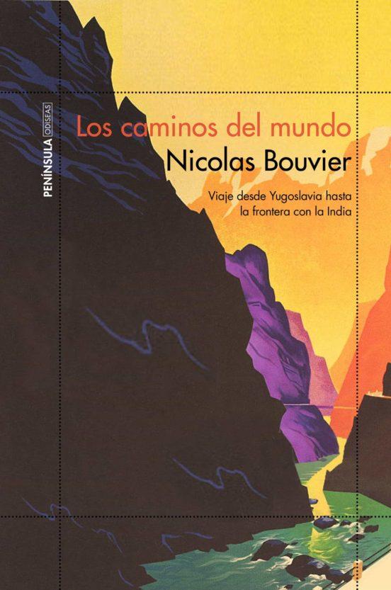 Libros clásicos de geografía y viajes (índice en el primer post) - Página 2 97884910