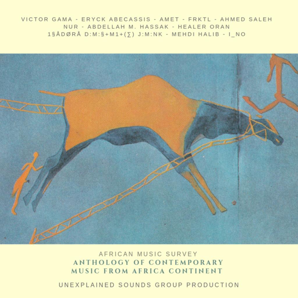 Discos de música africana - Página 5 A3839710
