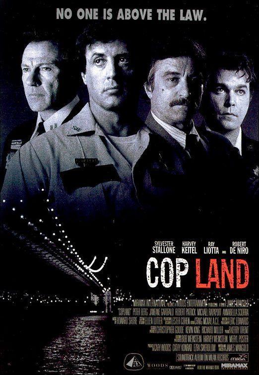 Últimas películas que has visto (las votaciones de la liga en el primer post) - Página 20 Coplan12
