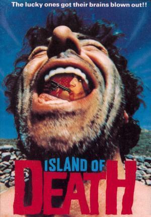 Últimas películas que has visto (las votaciones de la liga en el primer post) - Página 20 Island10