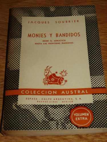 Libros clásicos de geografía y viajes (índice en el primer post) - Página 2 Jacque10