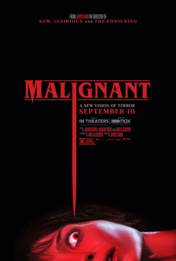 Últimas películas que has visto (las votaciones de la liga en el primer post) - Página 4 Malign10