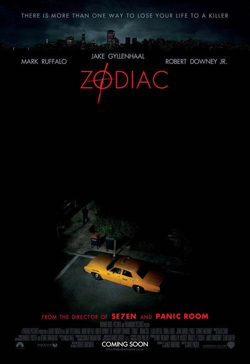 Últimas películas que has visto (las votaciones de la liga en el primer post) - Página 20 Zodiac10