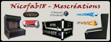 Pincab, Mamecab, Bartop, Astuces Zen pinball et Marvel pinball Fond_s10