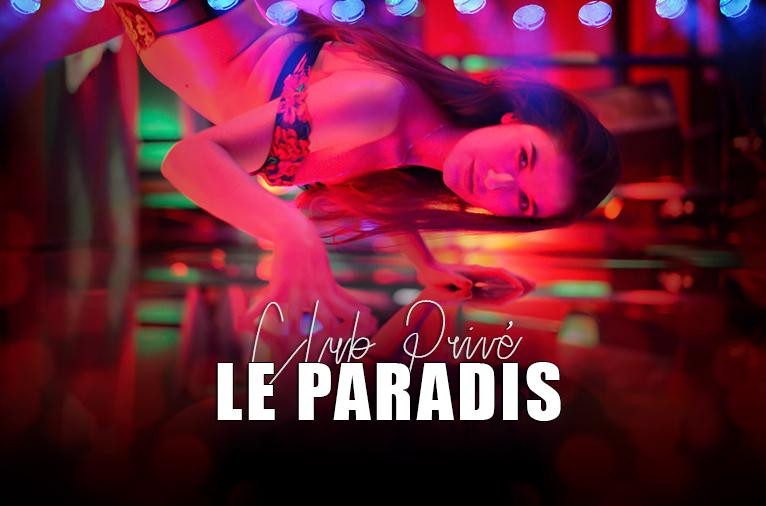 Club Le Paradis Header10