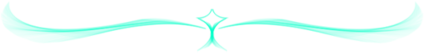 O que é a Cicada 3301? Resize10