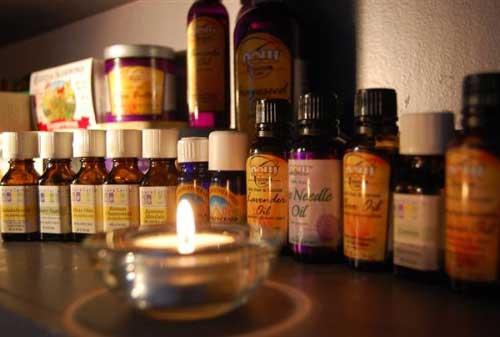 Как использовать эфирные масла в домашних условиях. Рецепты и рекомендации. 1c7ab810