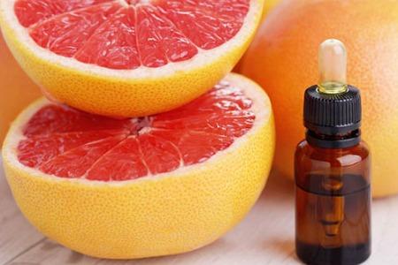 Эфирное масло Грейпфрута 94e61910