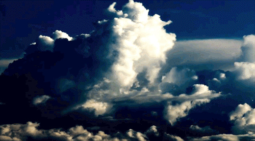 Магия Ветра (Воздуха) и ритуалы со Стихией Воздуха E3554610