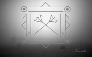 Туман (антискан + защита)- Nereida S2543410