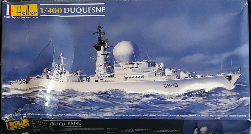 Achats CM170 Magister Dusque10