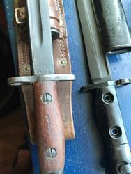identification baionette Baillo11