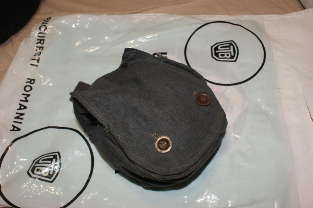 saccoche cartouche MAG Dsc08224